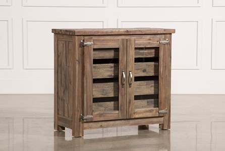 Very Curio Cabinets for Your Dining Room | Living Spaces ZC52