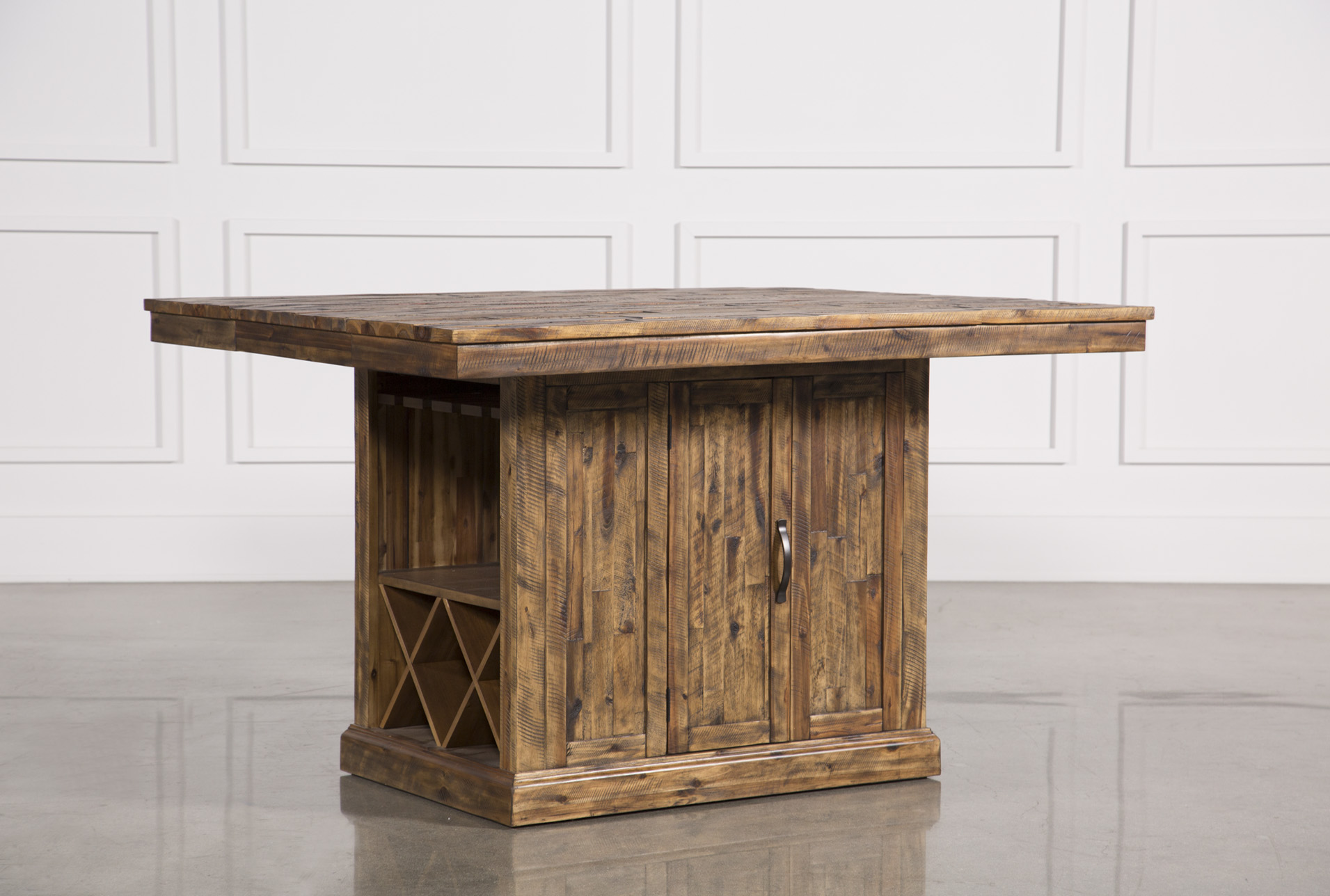 Display Product Reviews For KIT PARTRIDGE EXTENSION COUNTER TABLE