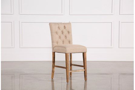Partridge Counter Stool - Main