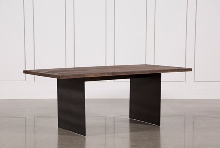 Nixon Dining Table