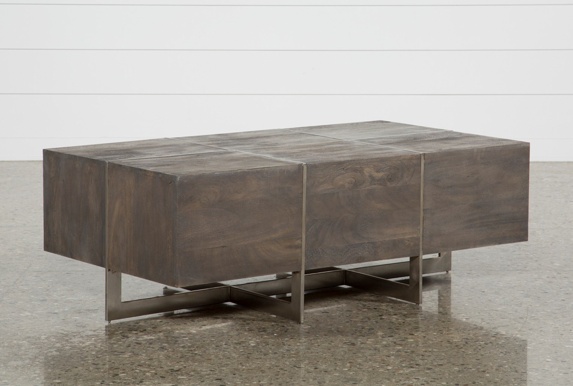 Modern Coffee Tables To Fit Your Home Decor