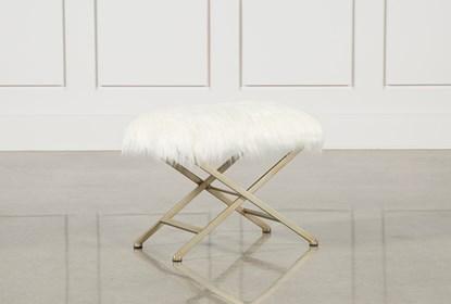 Tremendous Hayworth Bench Andrewgaddart Wooden Chair Designs For Living Room Andrewgaddartcom