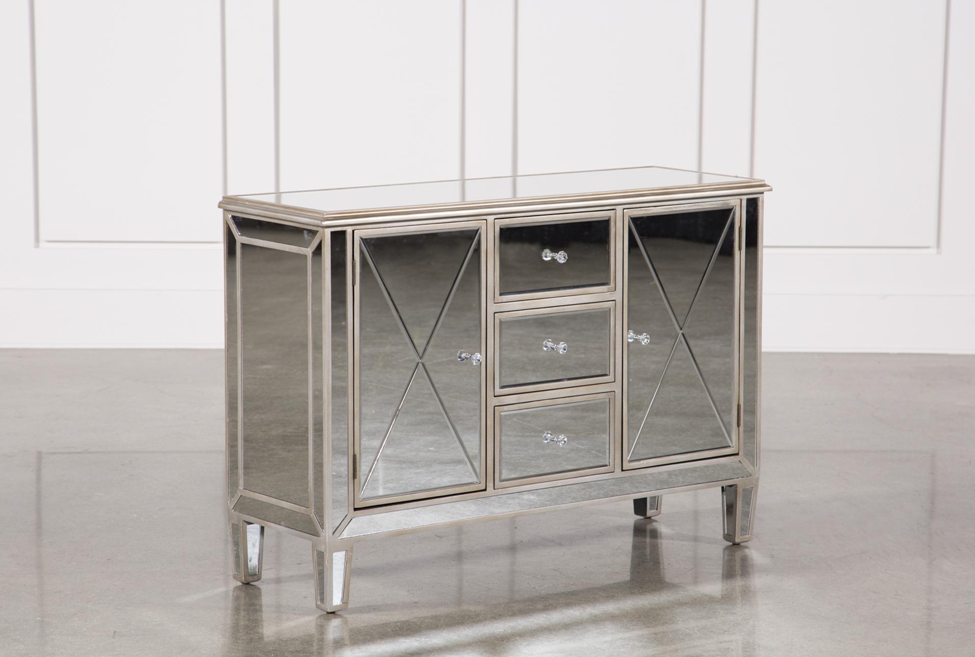 Mirrorred furniture Interior Design Hayworth Mirrored Dresser Living Spaces Hayworth Mirrored Dresser Living Spaces