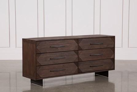 Nixon Dresser