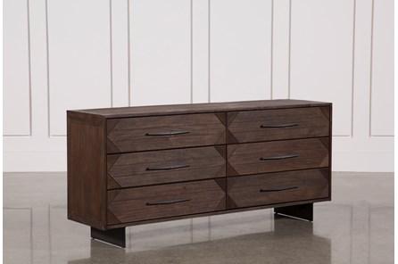 Nixon Dresser - Main
