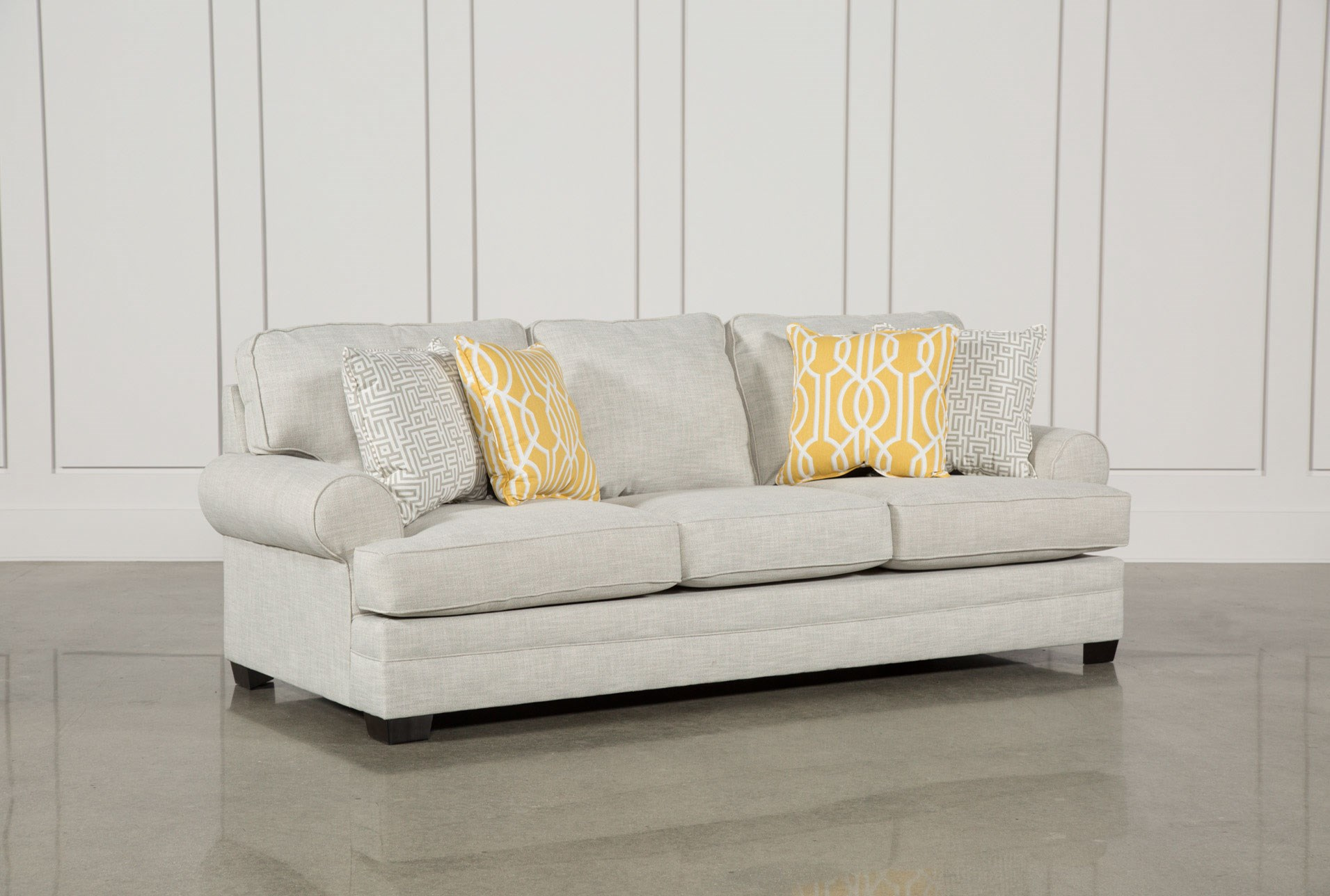 Lauren Sofa Qty 1 Has Been Successfully Added To Your Cart