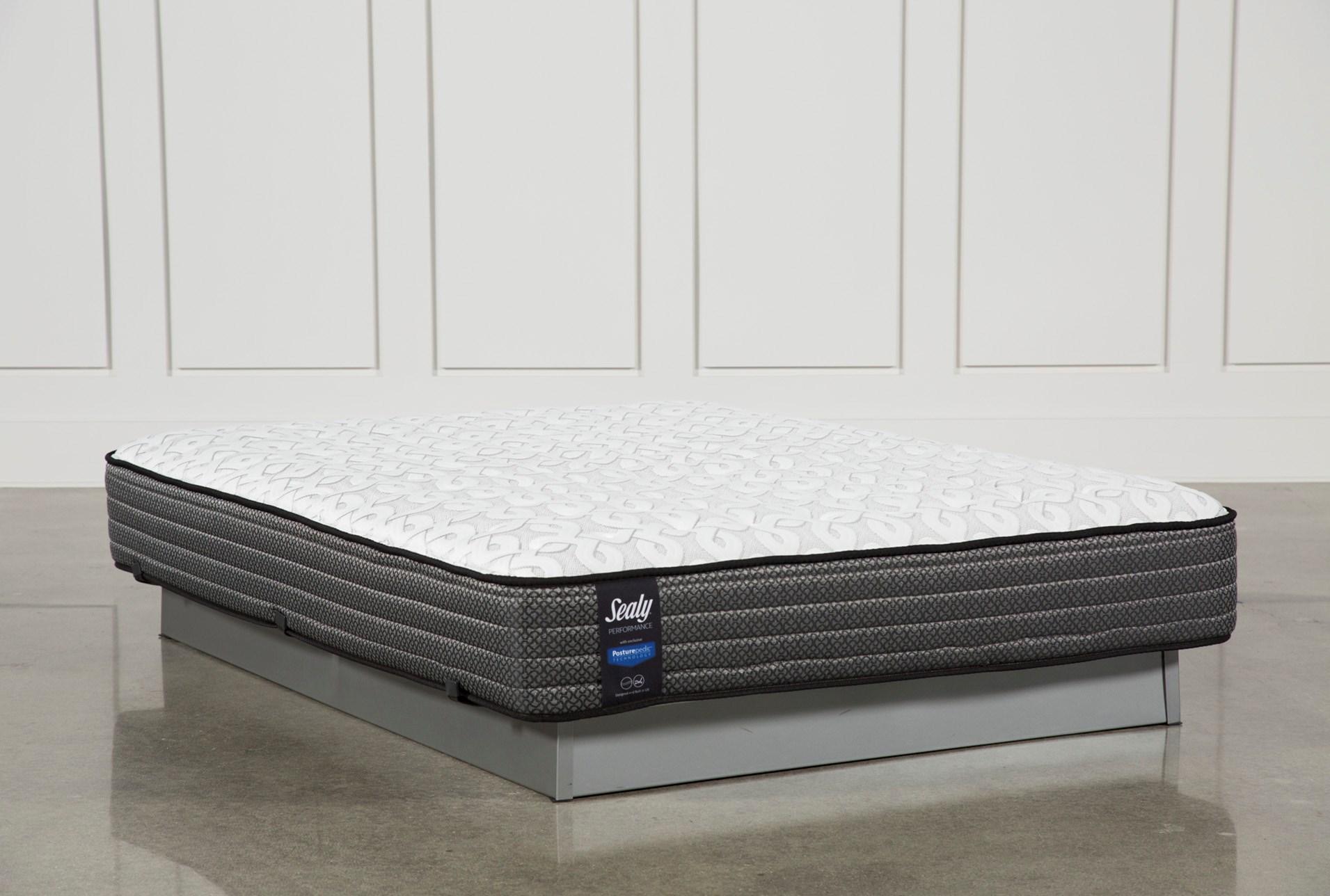 butterfield cushion firm queen mattress qty 1 has been successfully added to your cart - Firm Queen Mattress