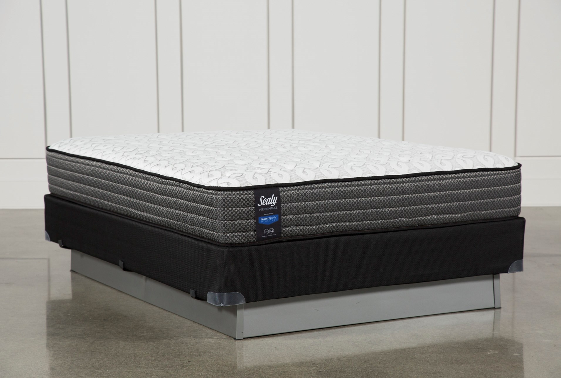 mattress futons beautiful awesome lime best similar buyer and guide reviews mattresses to s futon green of wayfair review