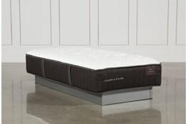 Rookwood Luxury Firm Twin Extra Long Mattress