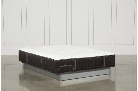 Rookwood Luxury Firm Queen Mattress - Main