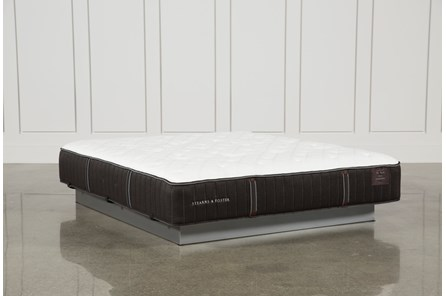Rookwood Luxury Firm California King Mattress - Main