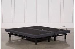 Motion Essentials III California King Adjustable Base Set