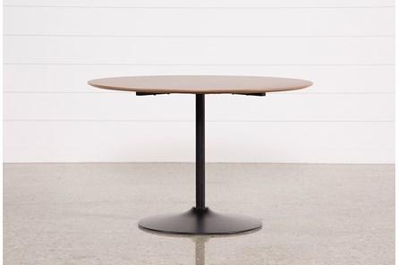 Vespa Dining Table - Main