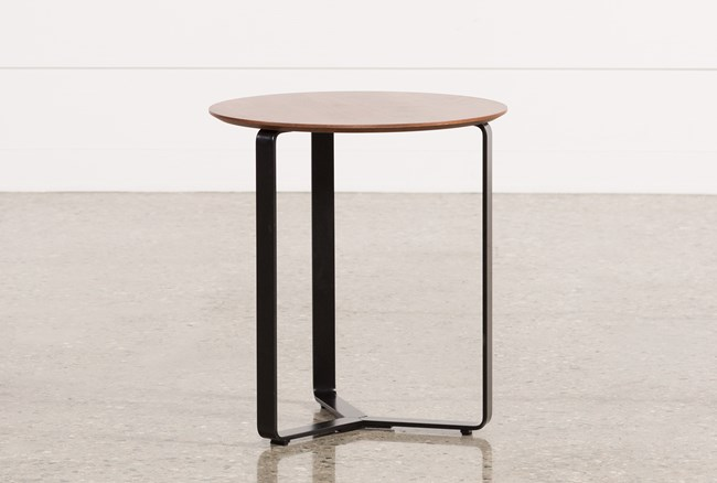 Felicity End Table - 360