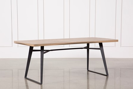 Cintra Dining Table