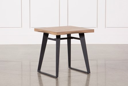 Cintra End Table