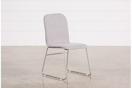 Zoey Side Chair - Main