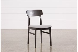 Swift Side Chair