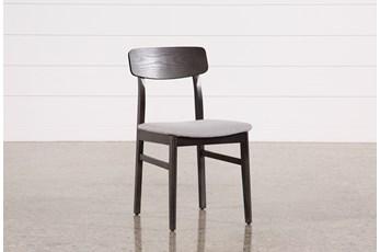Swift Side Chair