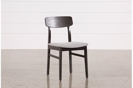 Swift Side Chair - Main