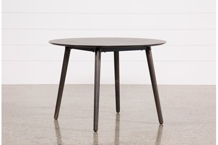 Swift Round Dining Table - Main