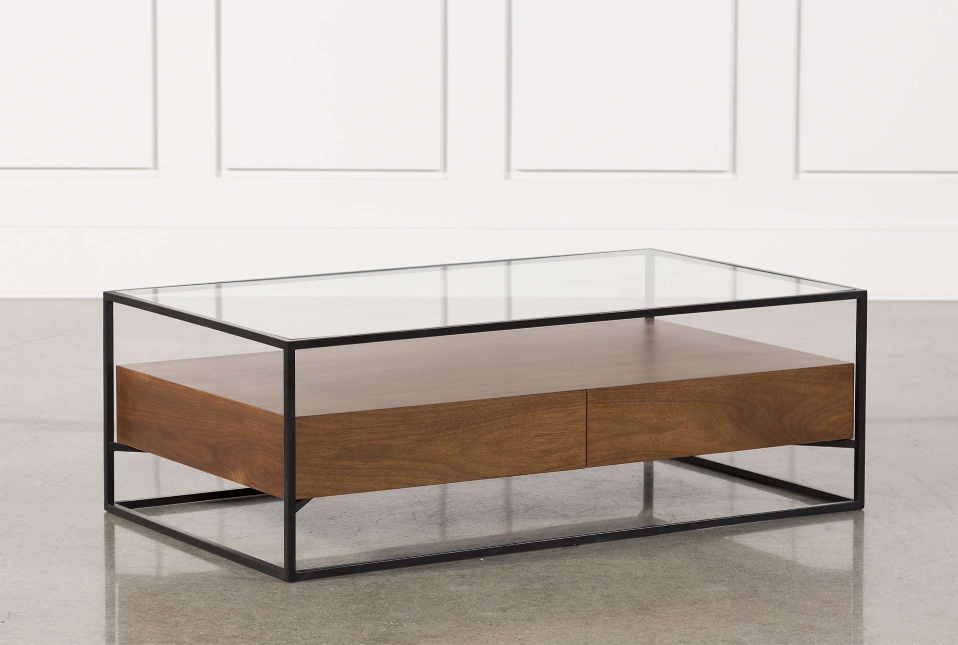 Abby Cocktail Table (Qty: 1) Has Been Successfully Added To Your Cart.