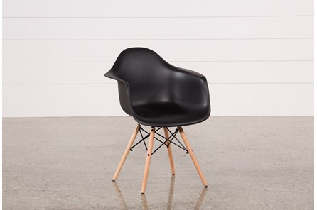 Cora Arm Chair - Main