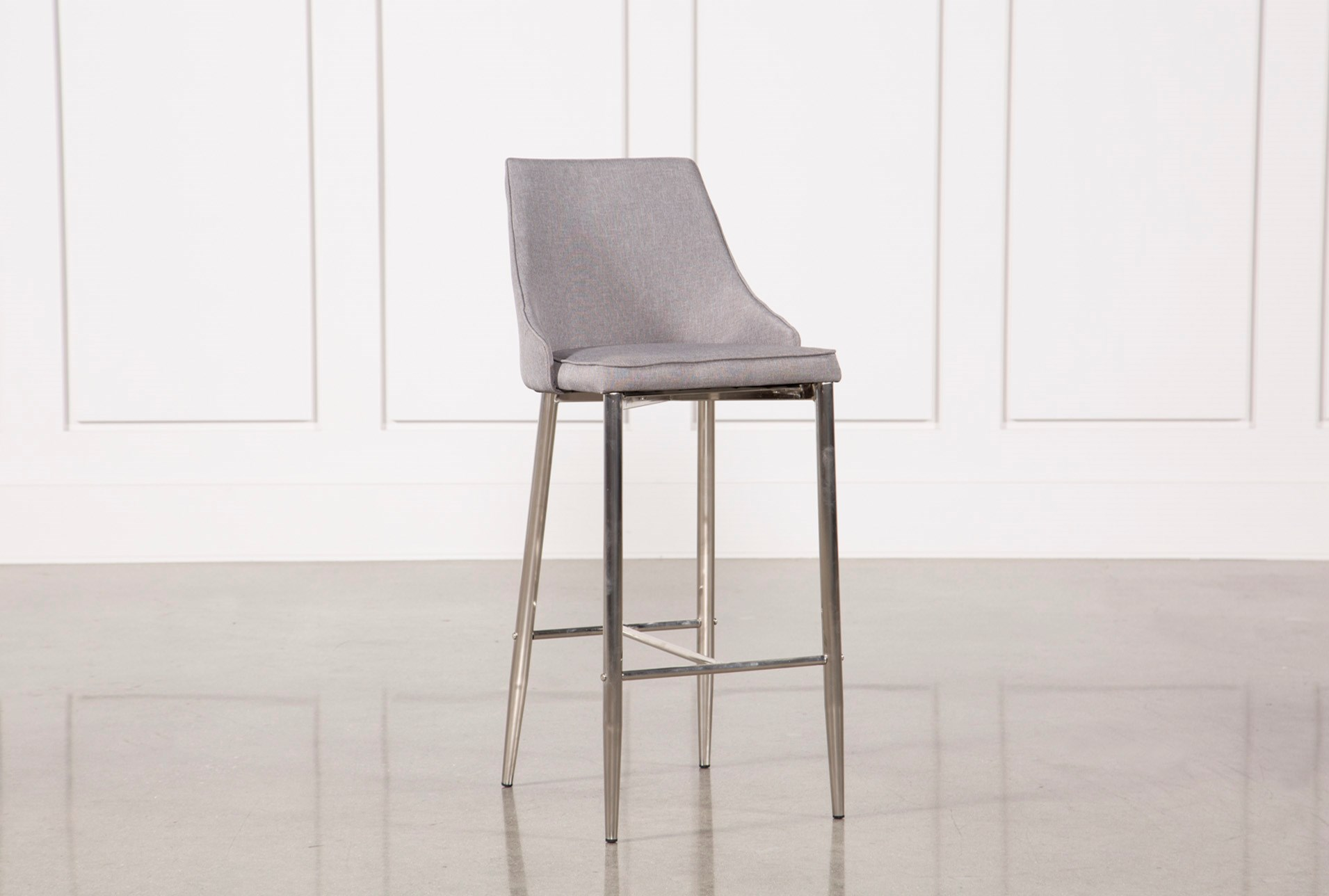 Suki 30 inch barstool qty 1 has been successfully added to your cart