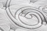 Observer Pillow Top Queen Mattress W/Foundation - Default