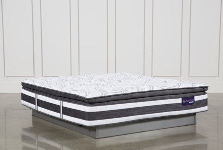 Observer Pillow Top Eastern King Mattress