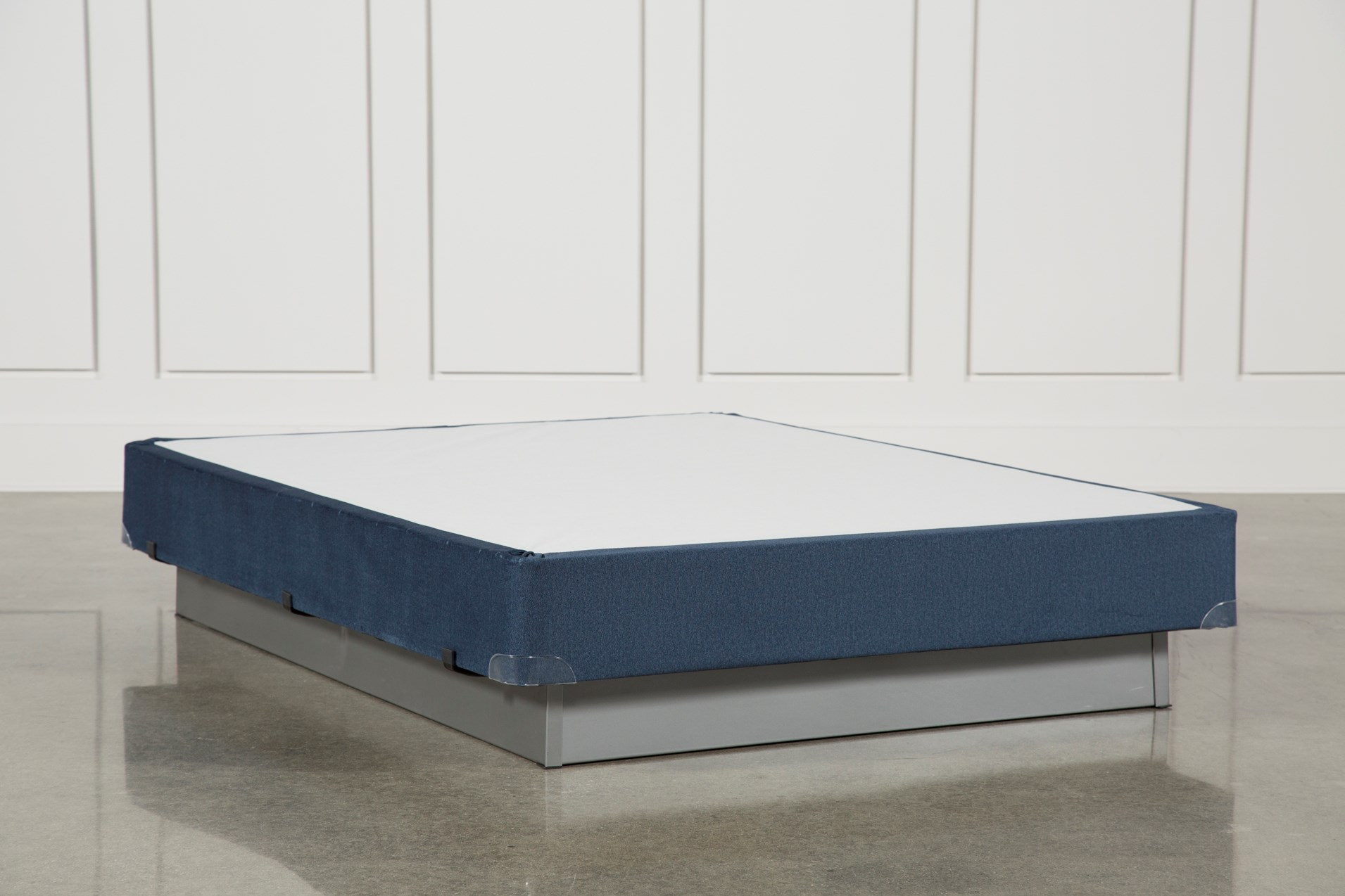 bed firm icomfort blue mattress memory foam serta touch