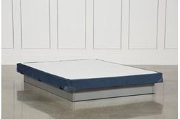 iComfort Foam 2017 Queen Low Profile Foundation