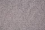 Kaelyn California King Upholstered Panel Bed - Default