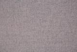 Kaelyn Eastern King Upholstered Panel Bed - Default