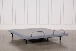 Revive 2000 California King Split Adjustable Base Set