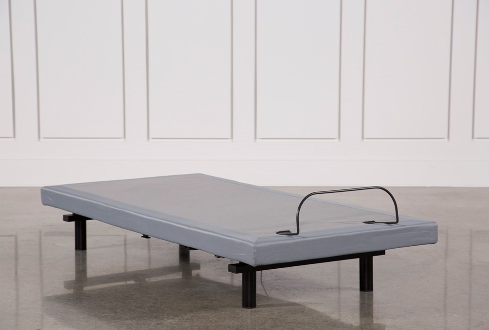 Revive 3000 Twin Extra Long Adjustable Base
