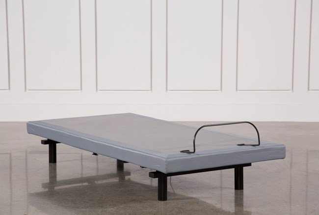 Revive 3000 Twin Extra Long Adjustable Base - 360