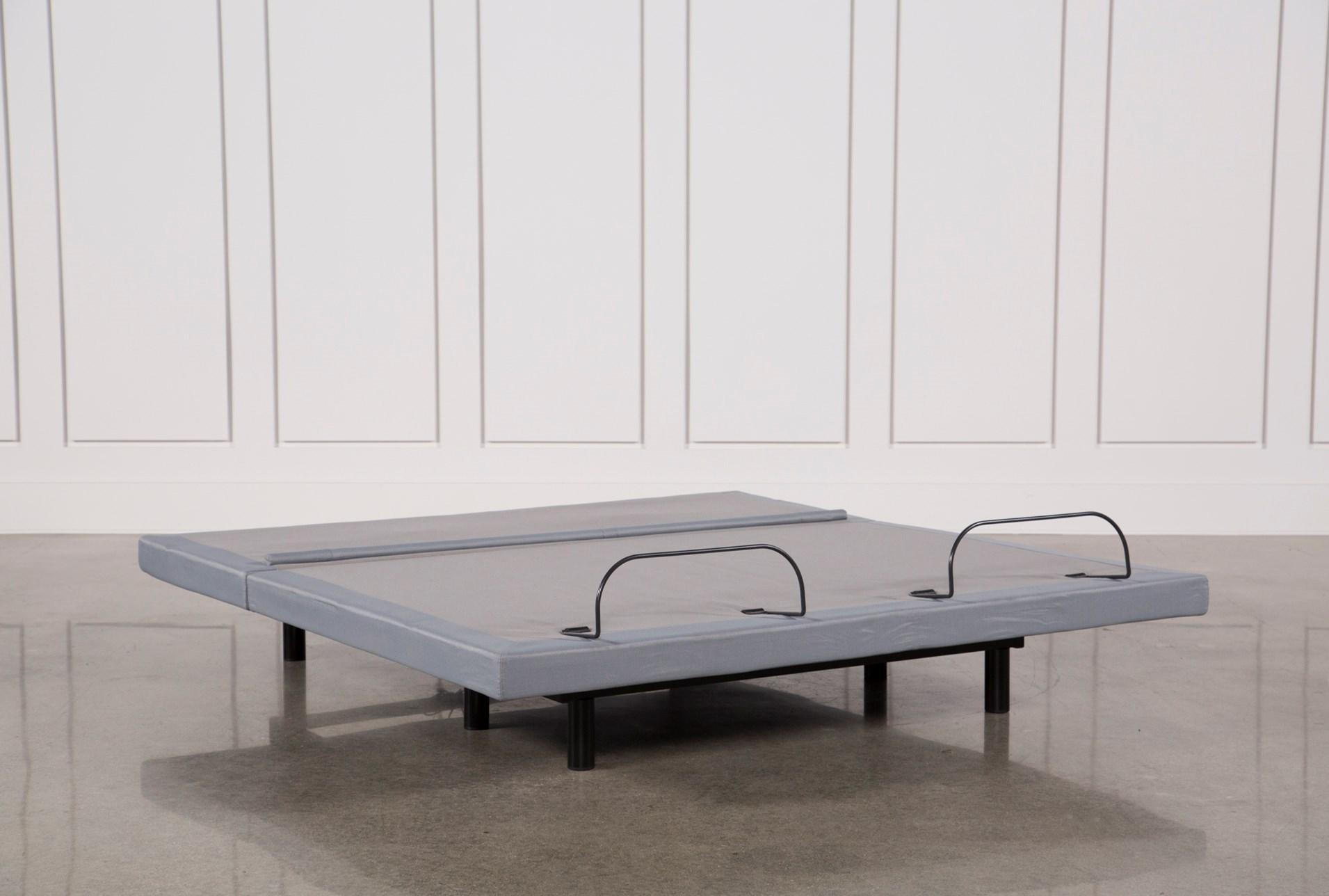 Revive 6000 california king adjustable base set living spaces added to cart jeuxipadfo Choice Image