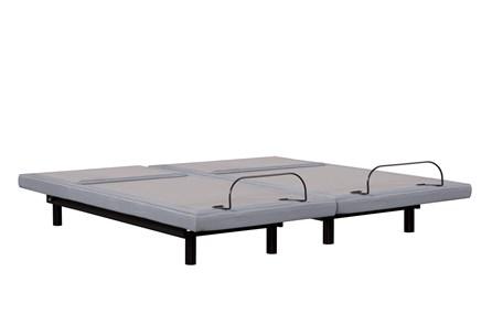 Revive 6000 California King Split Adjustable Base Set