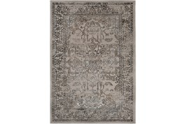 24X36 Rug-Katella Distressed Smoke