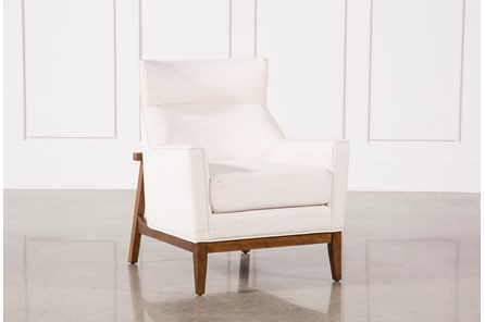 Accent Chairs For Your Home and Office | Living Spaces