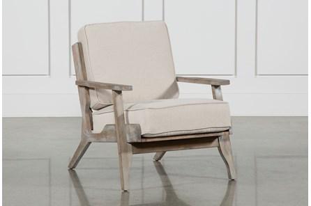 Casimir Accent Chair - Main