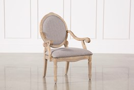 Corrine Accent Chair