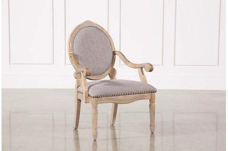Corrine Accent Chair - Main