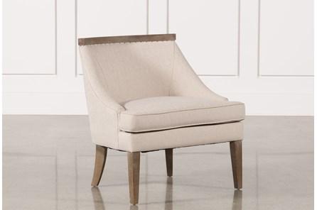 Omar Accent Chair - Main