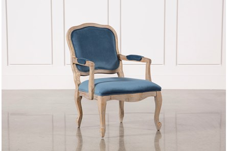 Remy Accent Chair - Main