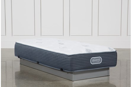 Sp Palm Springs Luxury Firm Twin Extra Long Mattress - Main