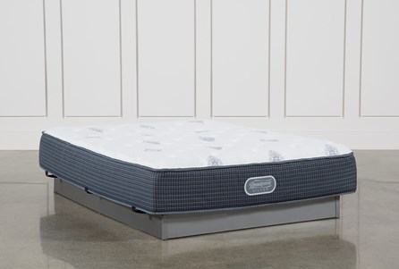 Sp Palm Springs Luxury Firm Queen Mattress