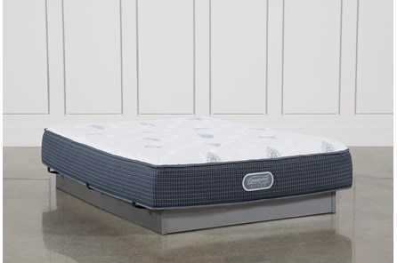 Sp Palm Springs Luxury Firm Queen Mattress - Main