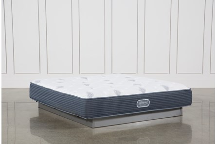 Sp Palm Springs Luxury Firm California King Mattress - Main